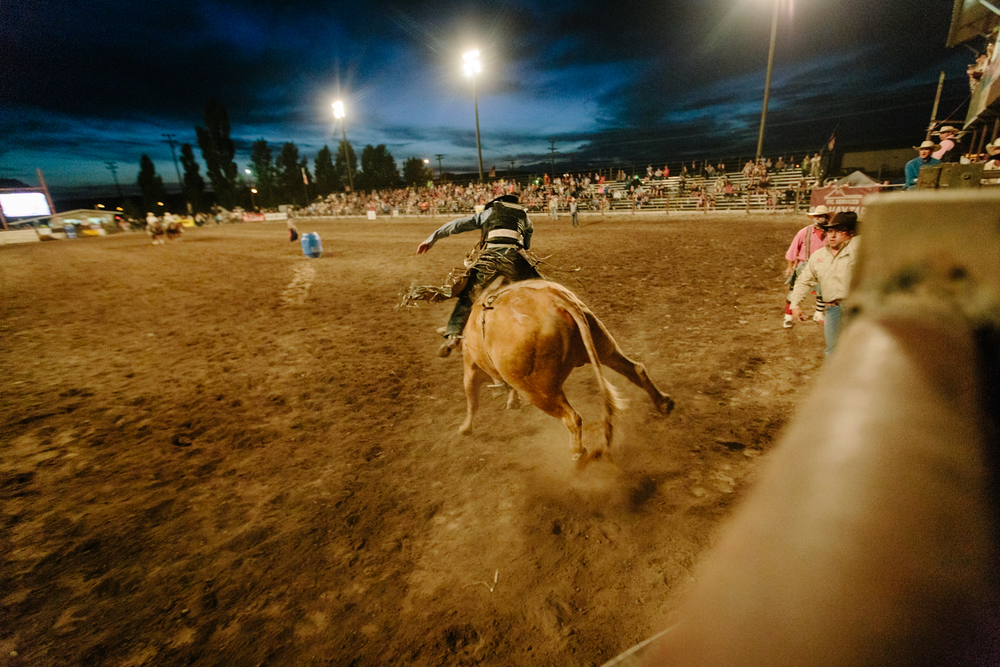 rodeo-81.jpg