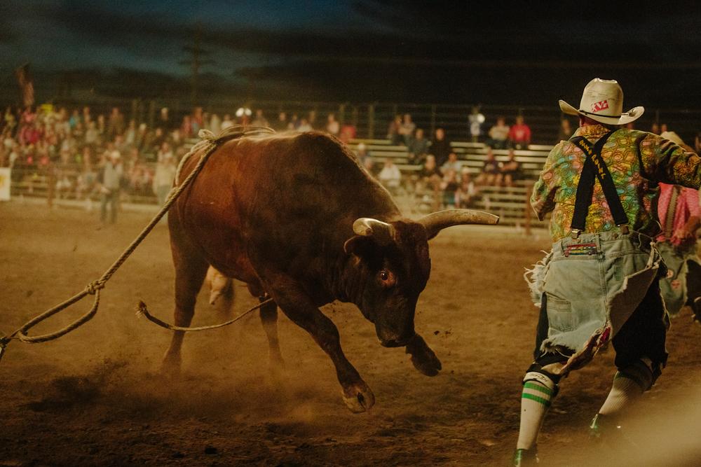 rodeo-84.jpg
