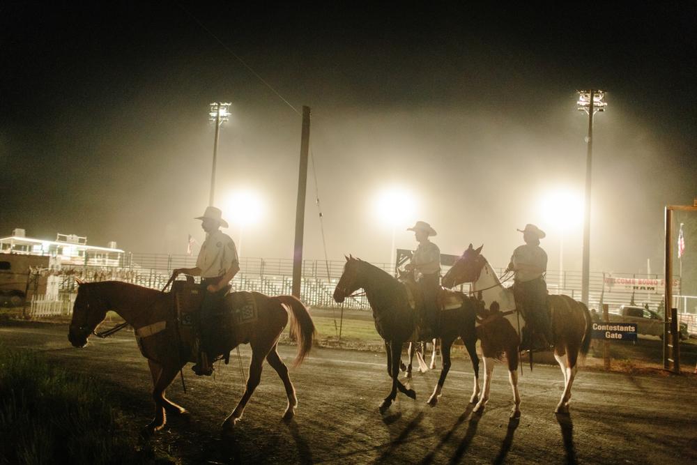 rodeo-89.jpg