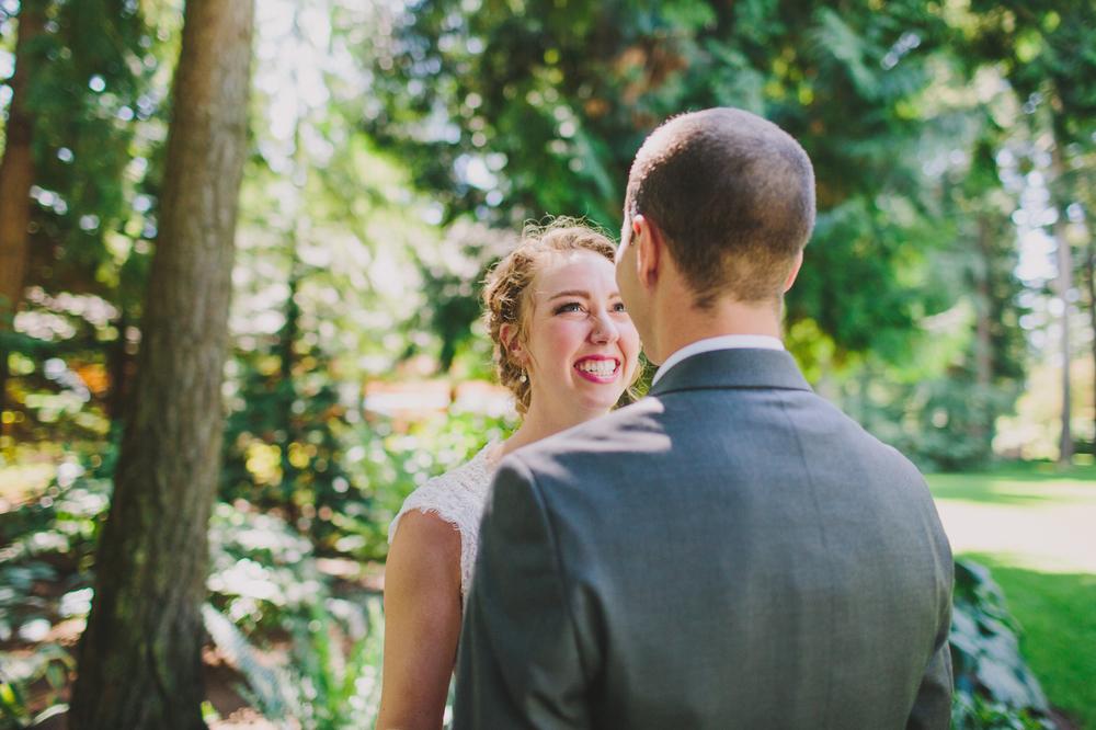 Kelsey tanner blog-12.jpg