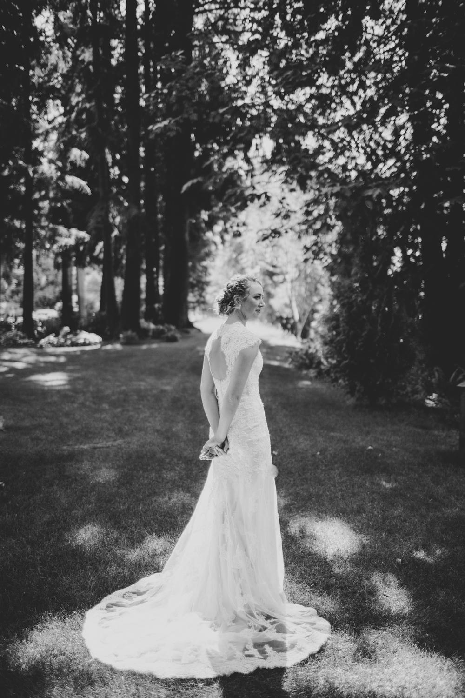 Kelsey tanner blog-36.jpg