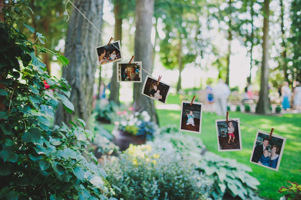 Kelsey tanner blog-58.jpg