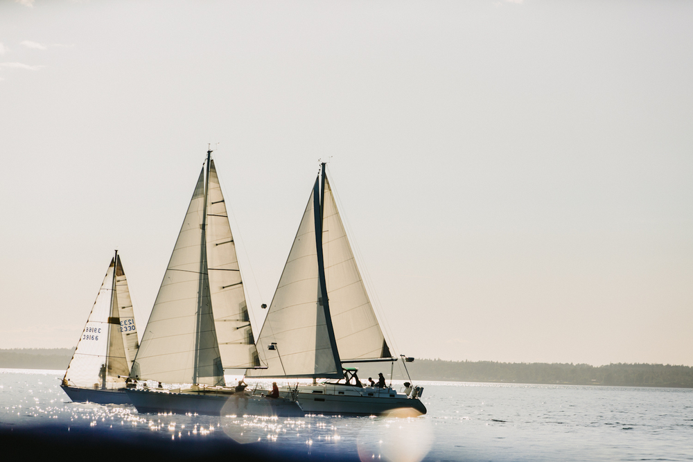 sailing race-33.jpg