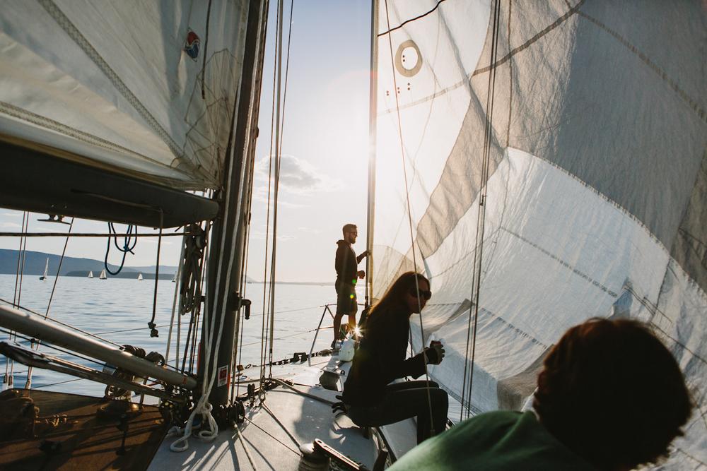 sailing race-38.jpg