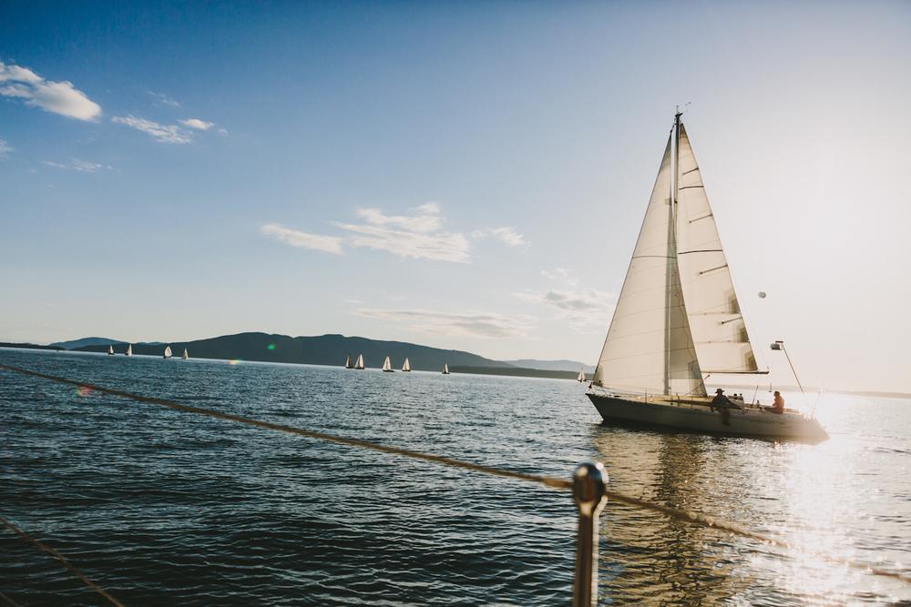 sailing race-59.jpg