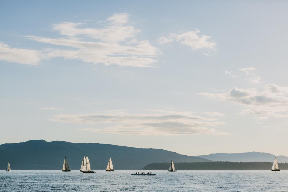sailing race-61.jpg