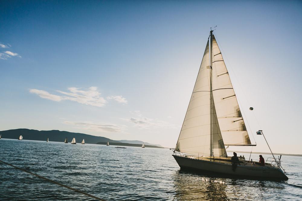 sailing race-63.jpg