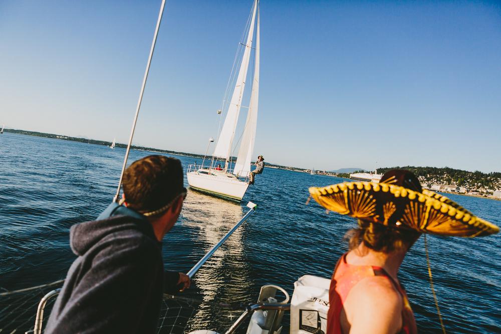 sailing race-66.jpg
