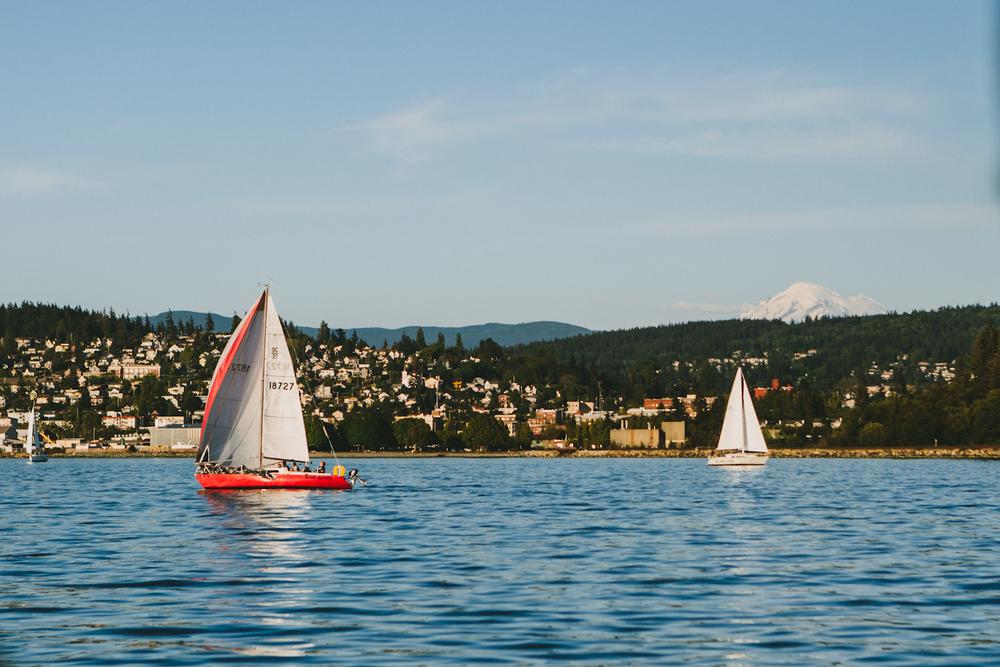 sailing race-71.jpg