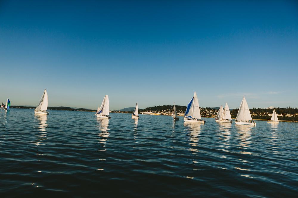 sailing race-73.jpg