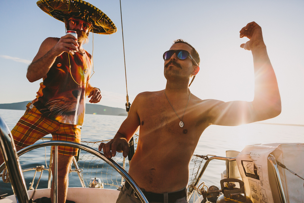 sailing race-89.jpg