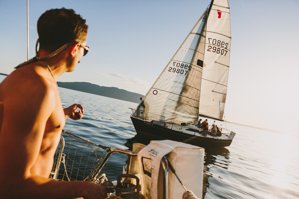 sailing race-92.jpg