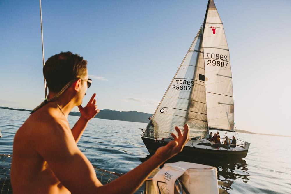 sailing race-94.jpg