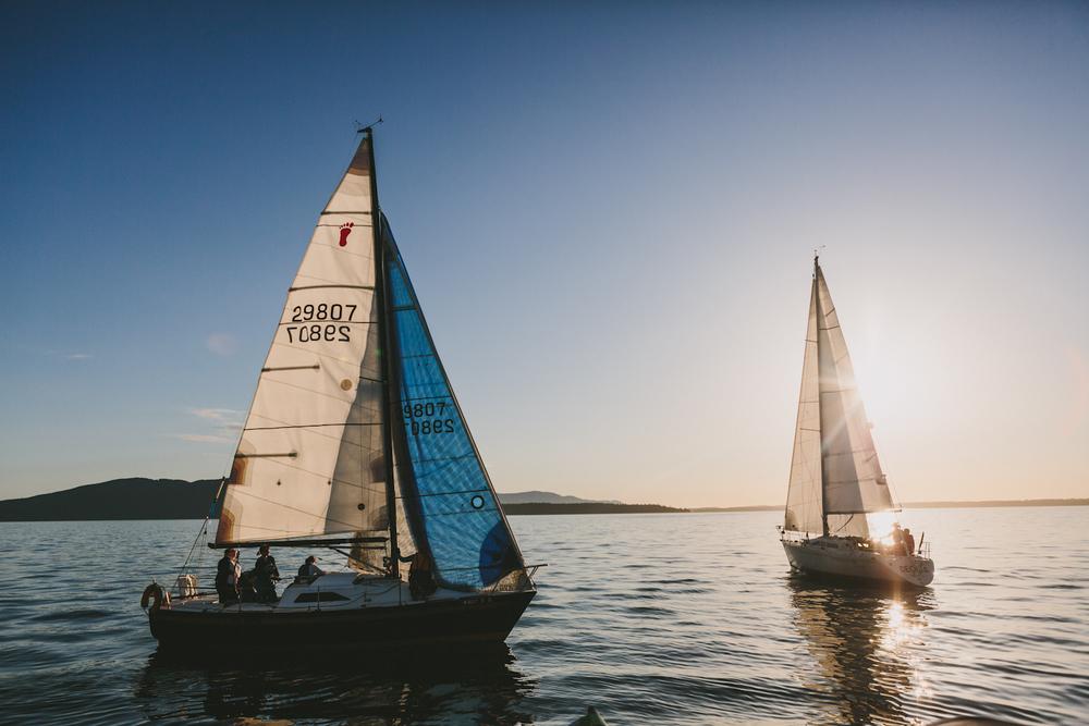 sailing race-98.jpg