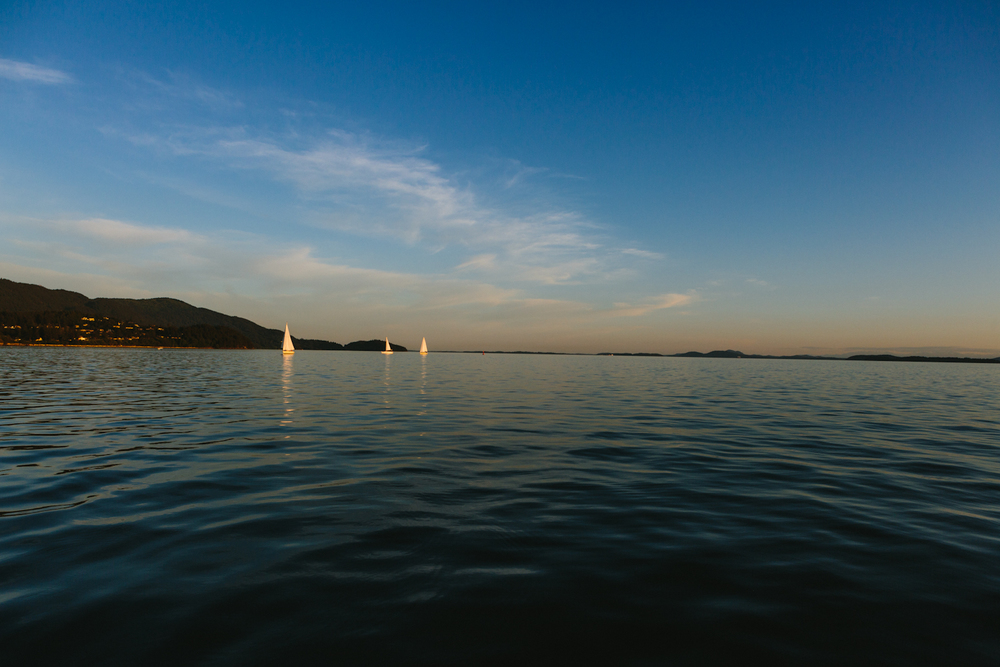 sailing race-105.jpg