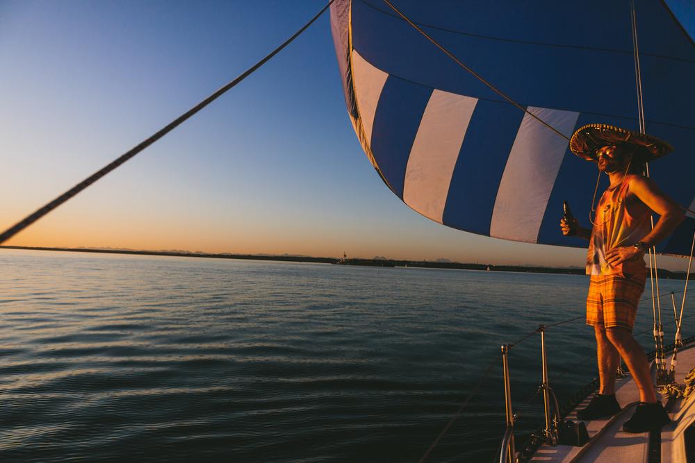 sailing race-121.jpg