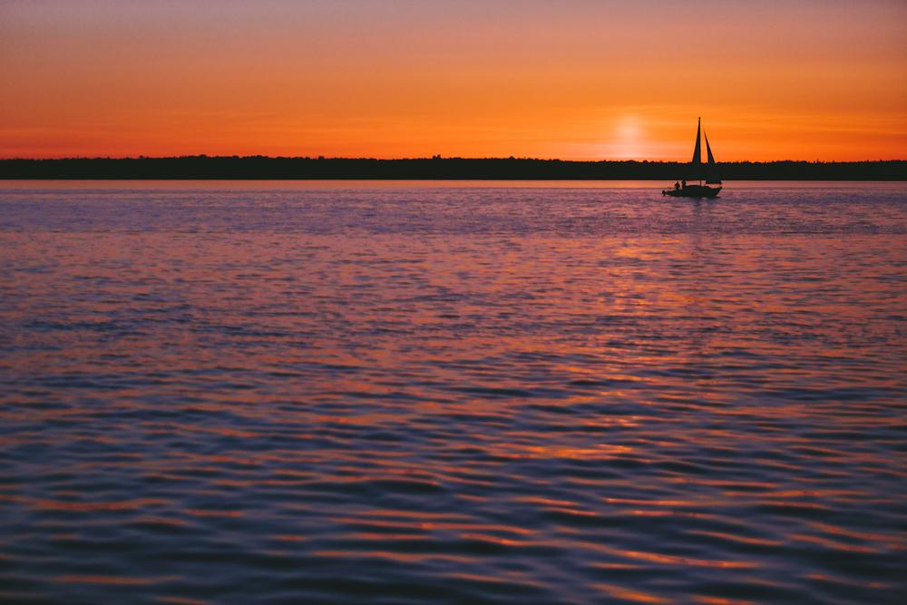 sailing race-140.jpg