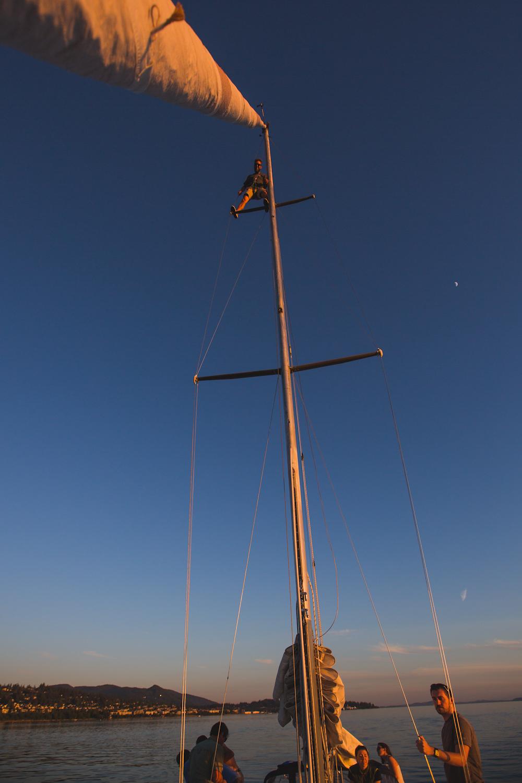 sailin-104.jpg