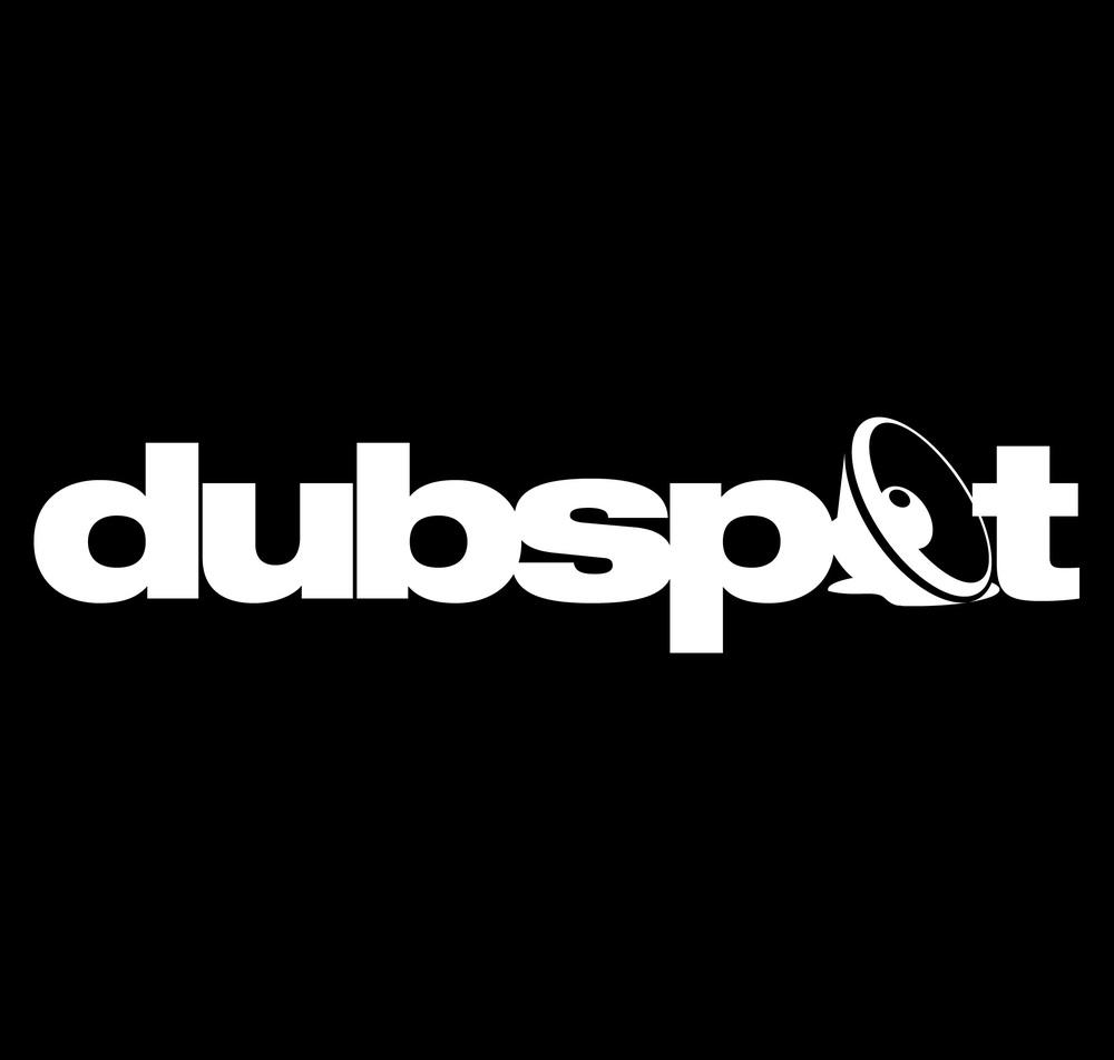 DUBSPOT-logo.jpg
