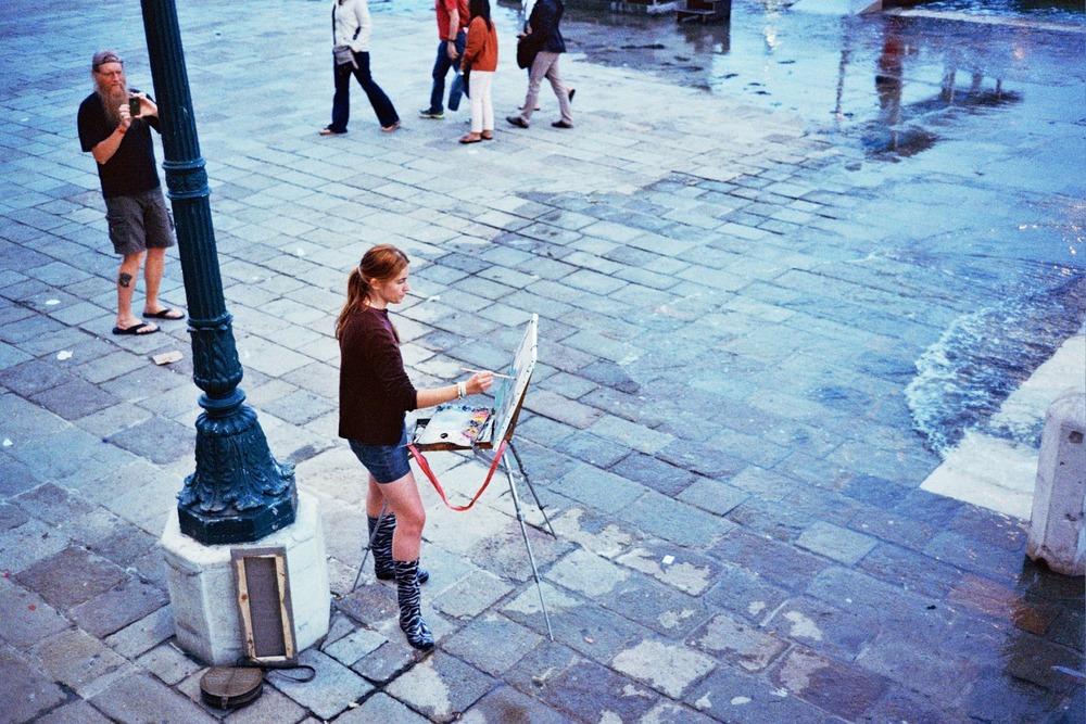 2013-05-27 at 22-18-07, street film venice.jpg