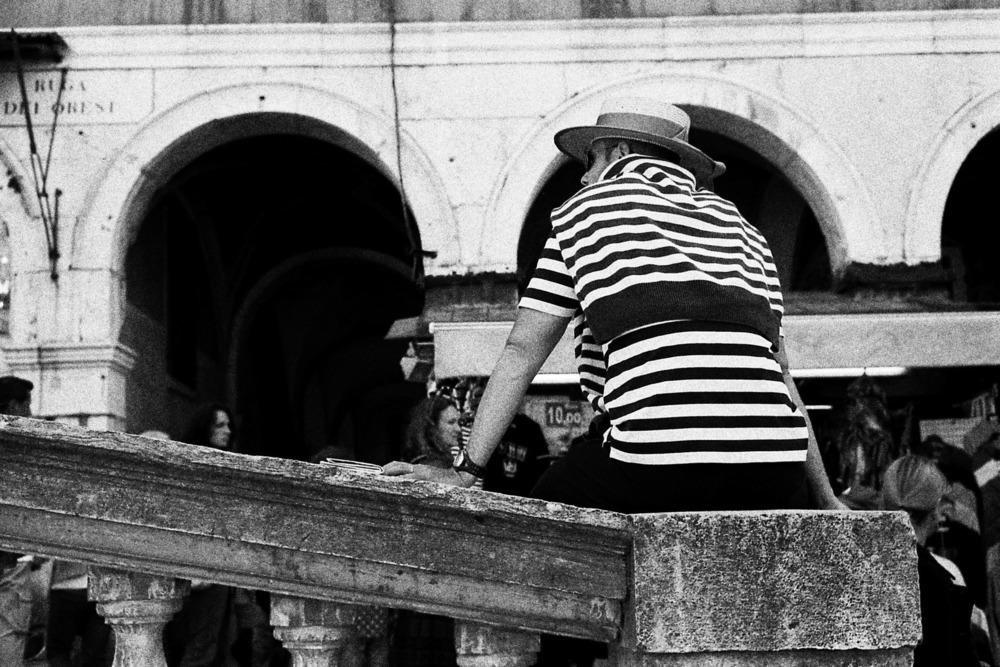 2013-05-22 at 12-12-52, street film venice.jpg