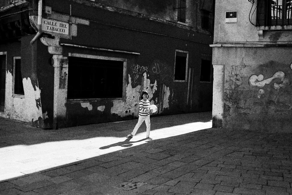 2013-05-22 at 12-13-54, street film venice.jpg