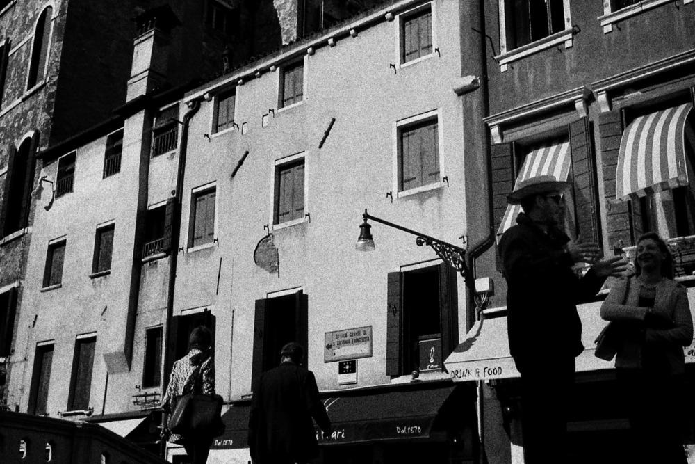2013-05-22 at 12-13-41, street film venice.jpg