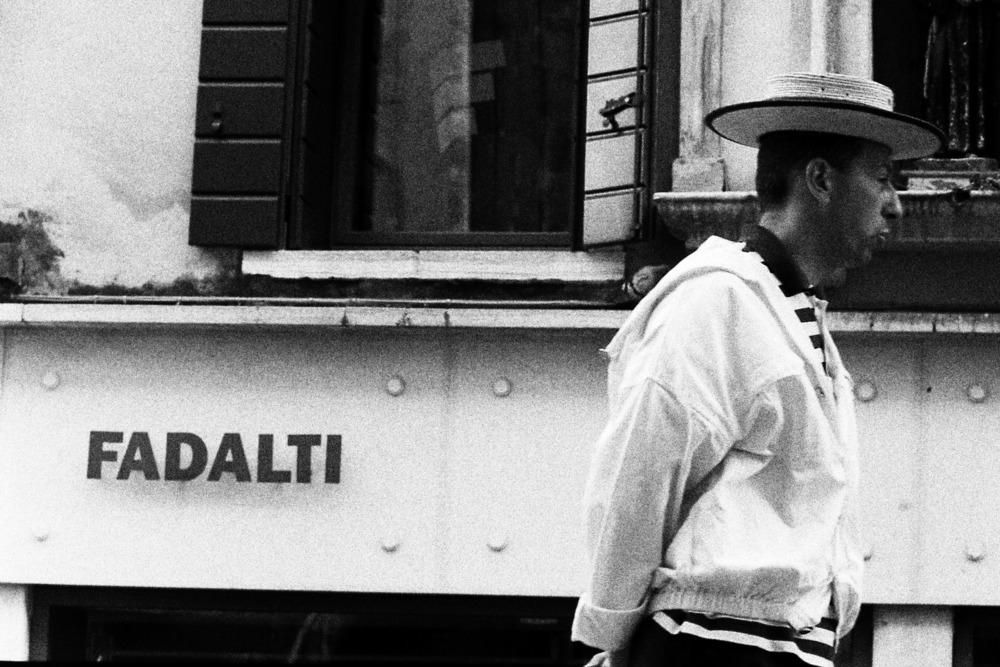 2013-05-22 at 12-15-44, street film venice.jpg