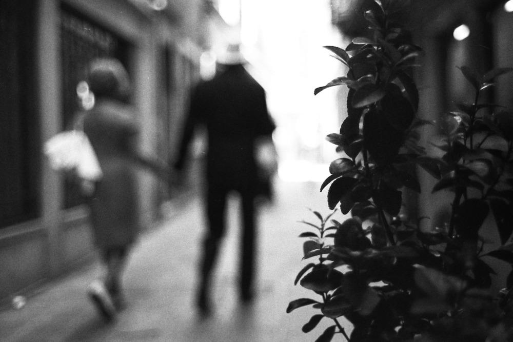 2013-05-22 at 12-06-56, street film venice.jpg
