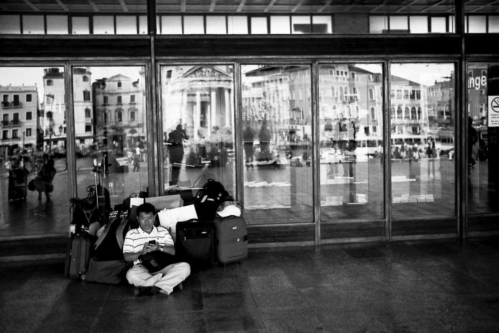 2013-05-22 at 12-06-00, street film venice.jpg