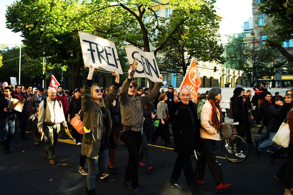 2011-10-15 at 14-05-52, street.jpg