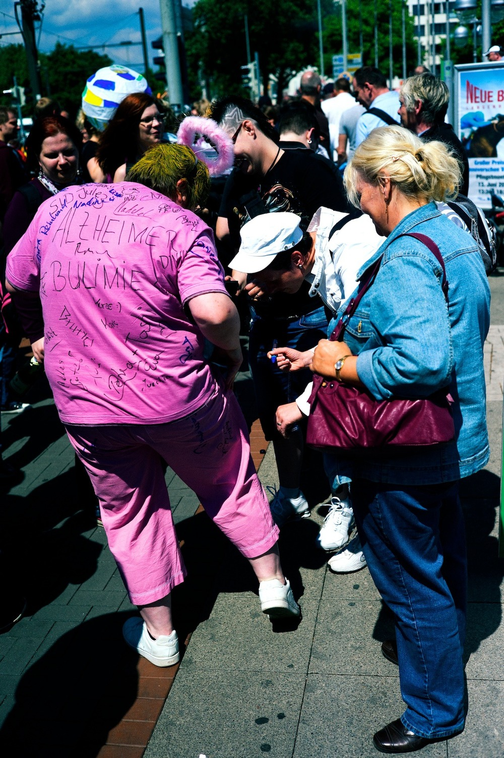 2011-06-11 at 13-33-51, street.jpg