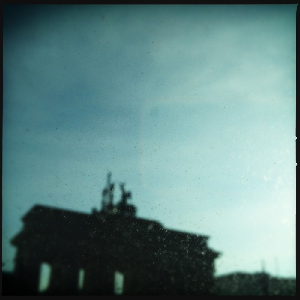 2012-02-12 at 10-05-56, berlin, iphone.jpg