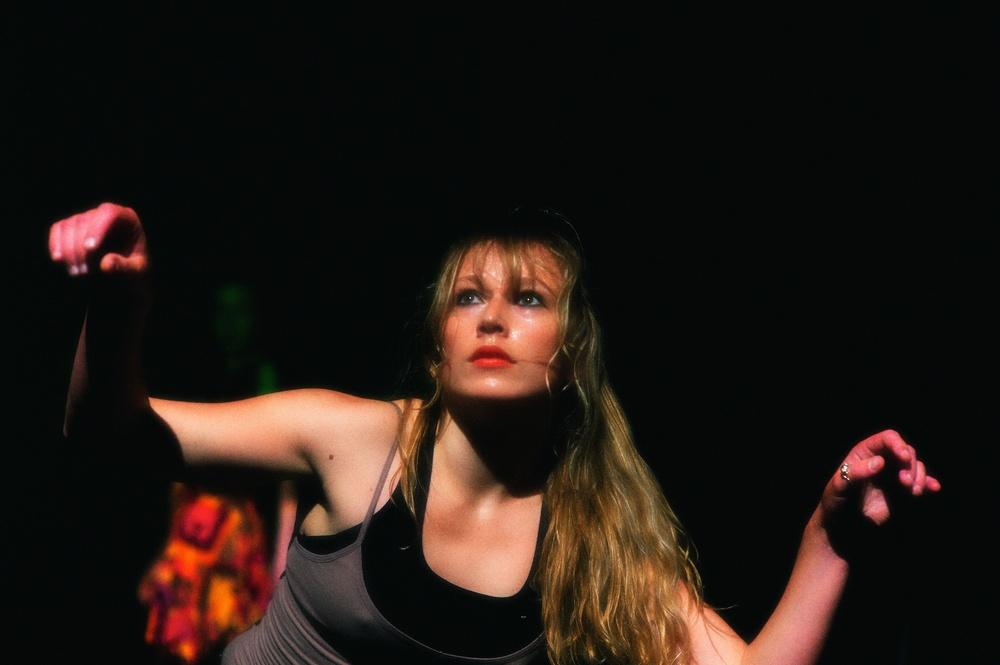 2011-06-02 at 19-26-56, dance.jpg
