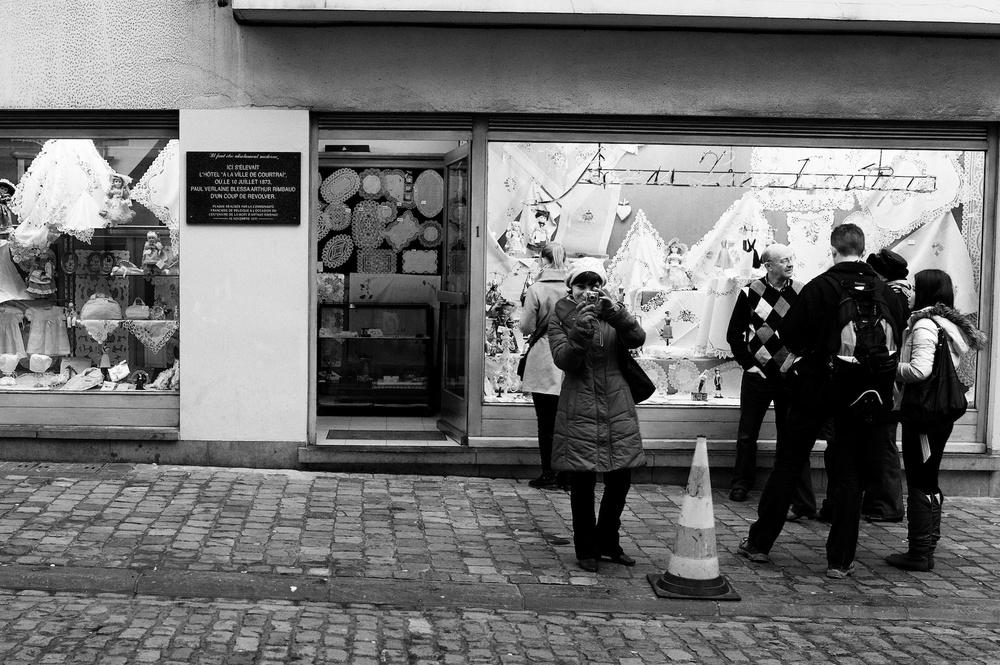 2012-01-21 at 13-42-40, street.jpg