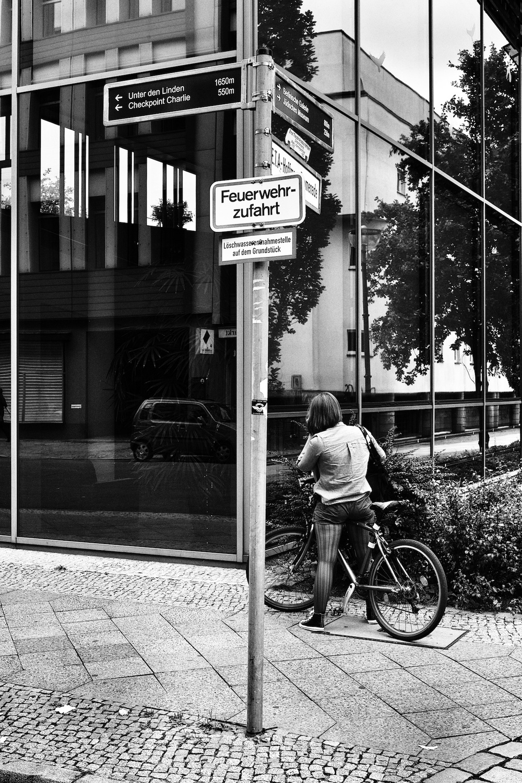 2012-08-11 at 13-44-06, street.jpg