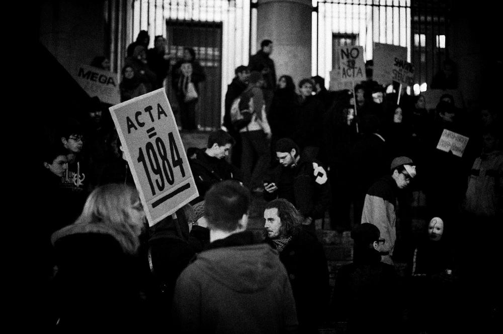 2012-01-28 at 17-35-01, street.jpg