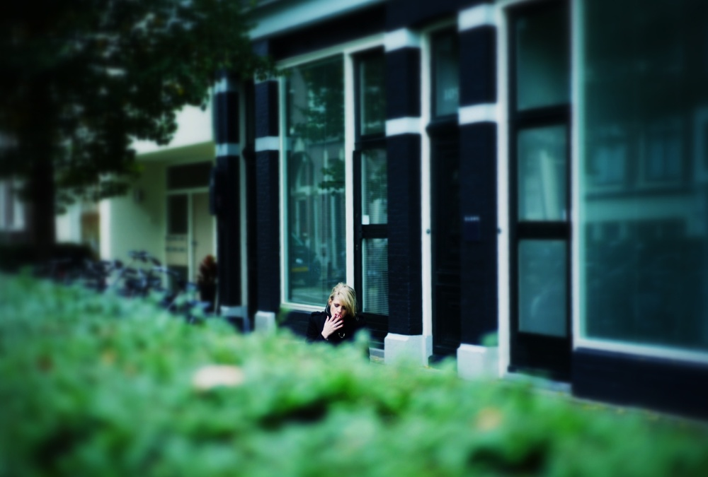 2011-11-07 at 22-38-15, street amsterdam.jpg