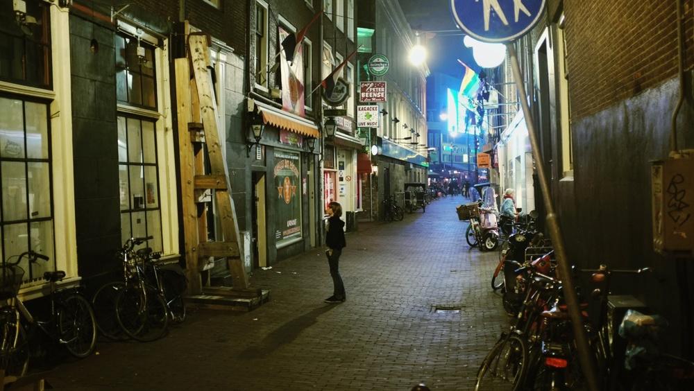 2011-11-07 at 09-27-30, street amsterdam.jpg