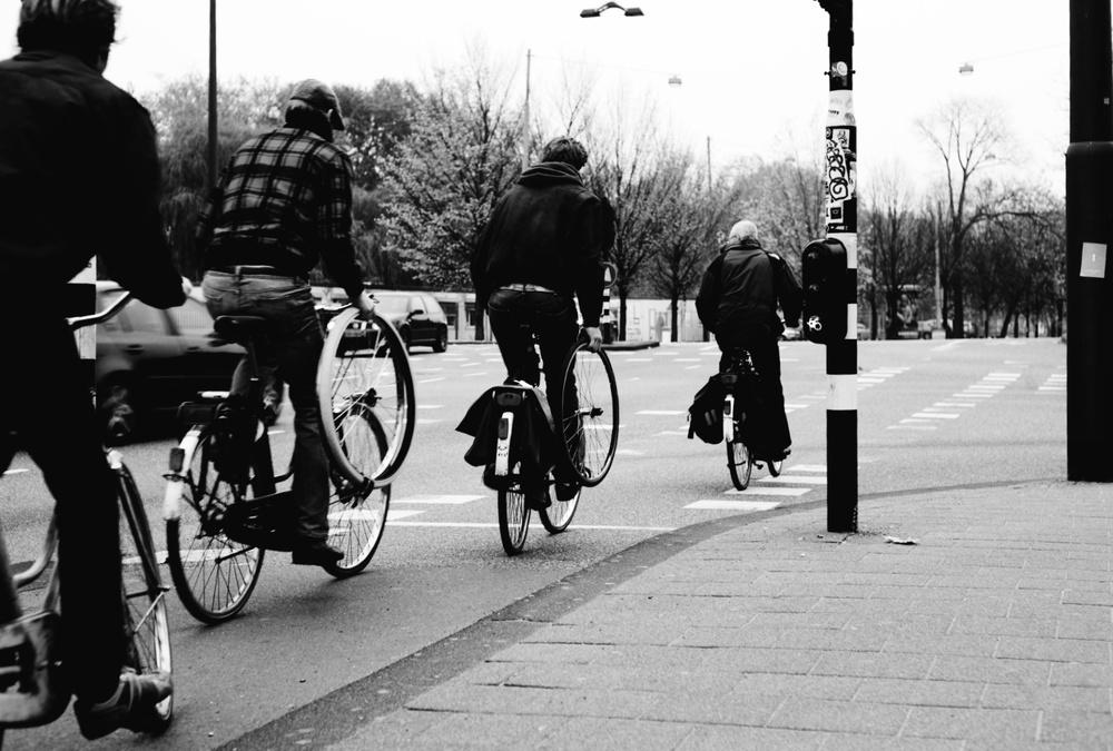 2011-11-07 at 22-54-38, street amsterdam.jpg