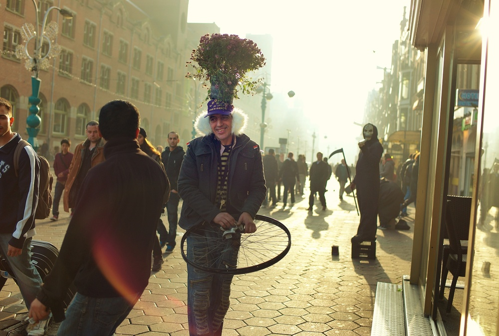 2011-11-08 at 15-34-12, street amsterdam.jpg