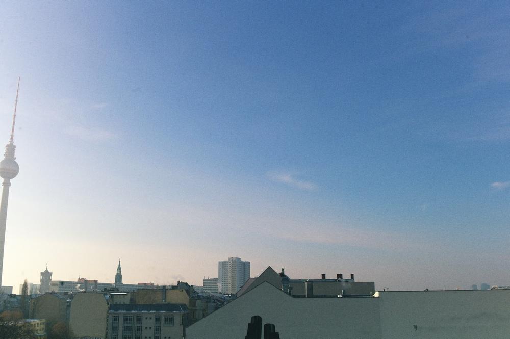 2012-02-12 at 05-22-10, Berlin.jpg