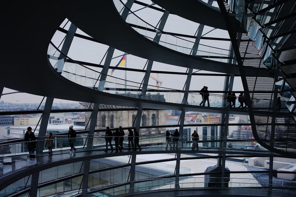 2012-02-11 at 09-51-24, Berlin.jpg