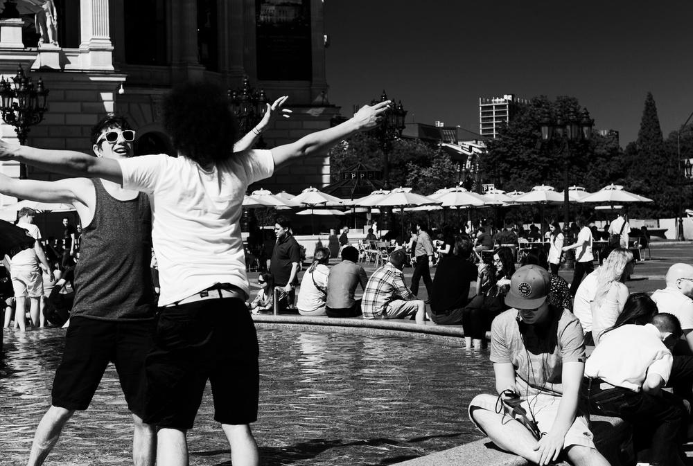 2012-05-26 at 16-21-08, street.jpg