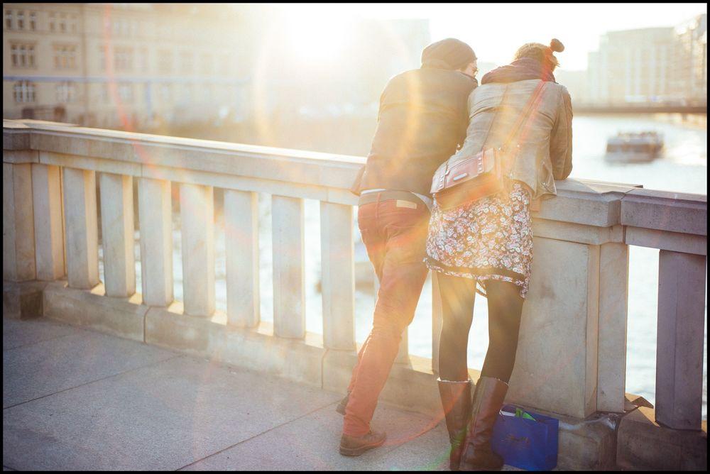 Leica M Summilux - Week 10.JPG