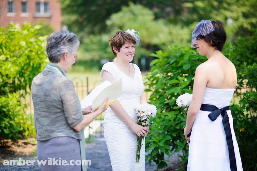 Marcy-Emily-wedding-8.jpg