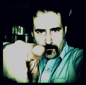 Atom Finger.JPG