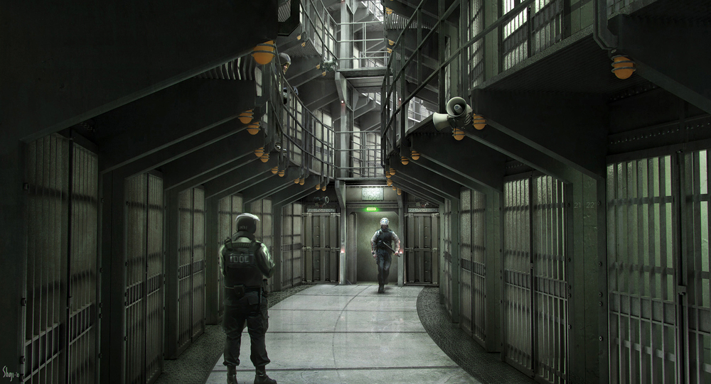 1201_set_int_lunar_prison_cellblock_100813_v06b_cs.jpg