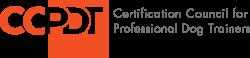 cpdt-ka.logo