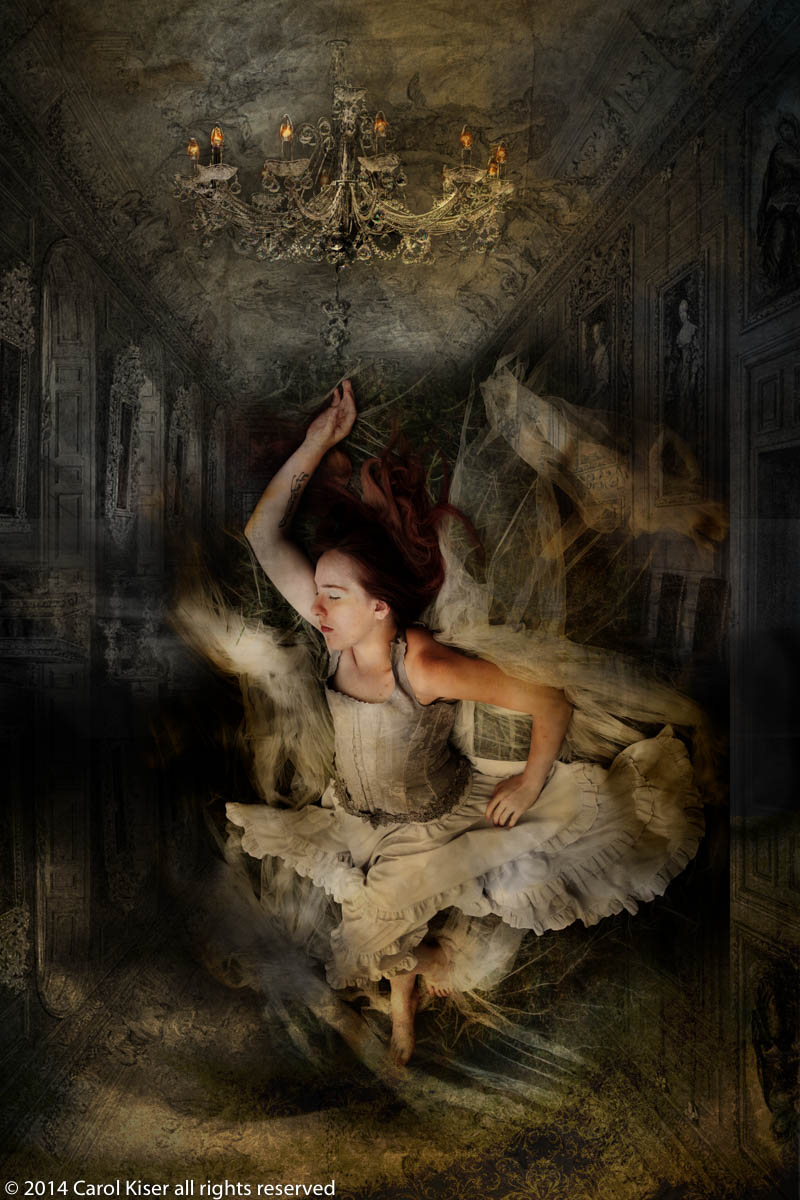 Dark halls girl.jpg